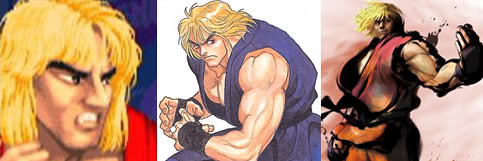 street_fighter_ii_ken