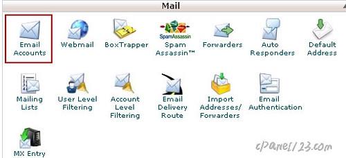 emailaccounten.jpg