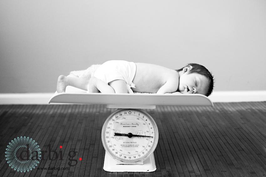 DarbiGPhotograph-KansasCity family newborn photographer-111