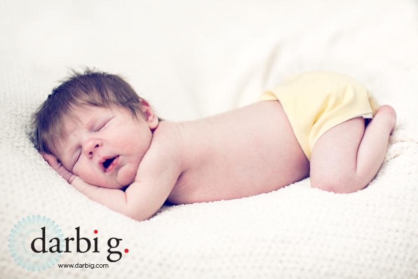 DarbiGPhotograph-KansasCity family newborn photographer-115