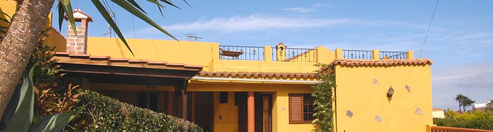 El Zumacal, Casa rural en Valleseco,  Gran Canaria, Casa Rural en Gran Canaria, Turismo Rural, casa rural con encanto. Ferienhaus. Vakantiehuis