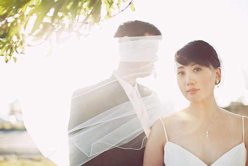 Couple Portraits photo 21