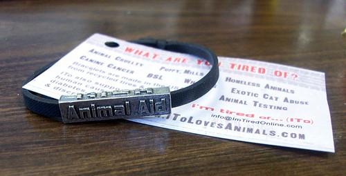 TiredOf_bracelet