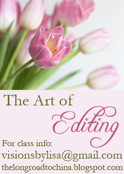 artofeditingbutton2