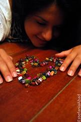 Imagen 061 (Fany Abad) Tags: de un todo poco