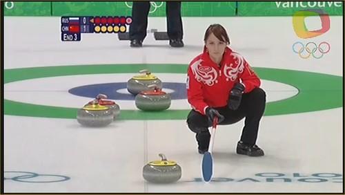 Curling04
