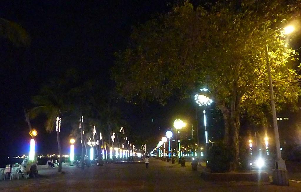 Manille 2010 (10)