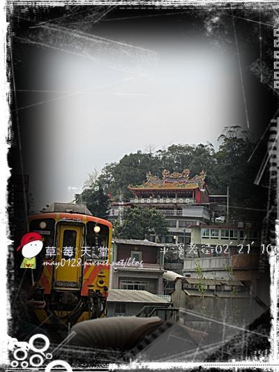 平溪放天燈2010.02.21-10