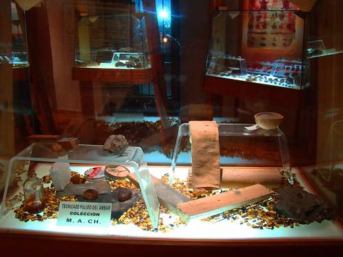 El museo del ámbar (14)