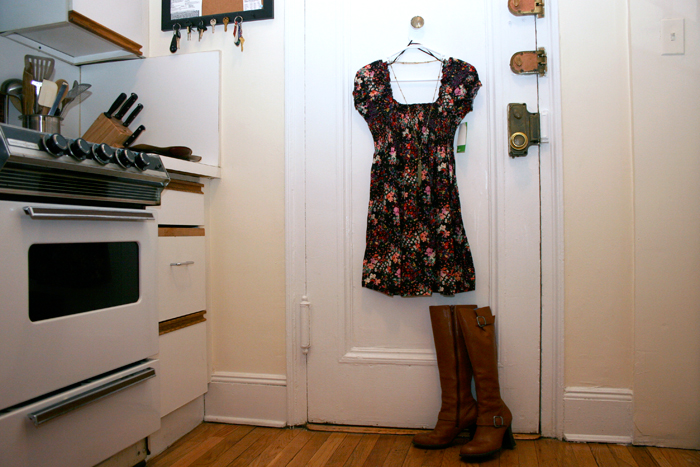 IMG_7177_dress01.jpg
