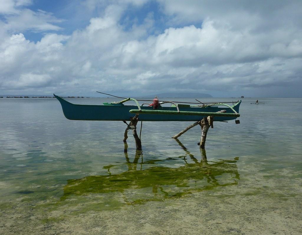 Samar-Guiuan (114)