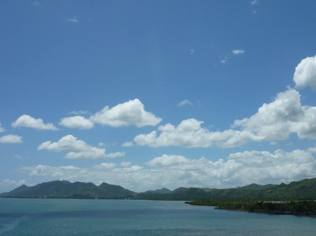 Guiam-Tacloban (38)
