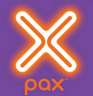 mainxpax_std