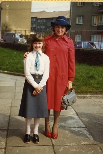 Stephanie Curran,1981