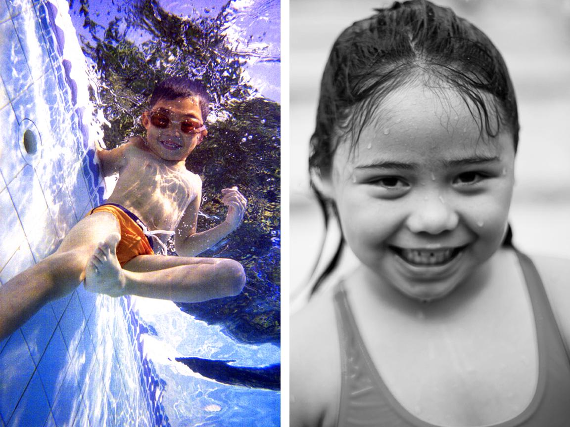 2010 Summer Swim Camp Blog Photo 02