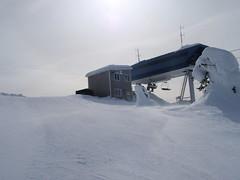 BigWhite (8) (peter.charbonnier) Tags: snow skiing bigwhite snowgoshts