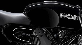 Ducati_GT1000_logo