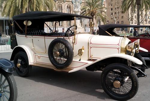 L1047734 - Rally Sitges 2010 Elizalde (1918) (by delfi_r)
