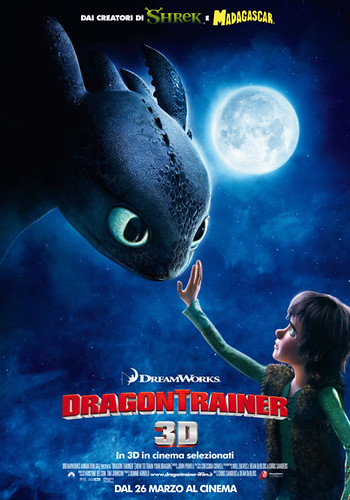 dragon_trainer-poster
