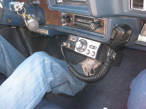 Recommended 4WD Gear - Part 1 | Sandhurst 4WD Club Bendigo