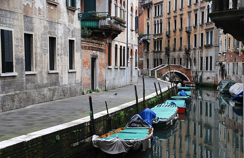 Venezia 0005
