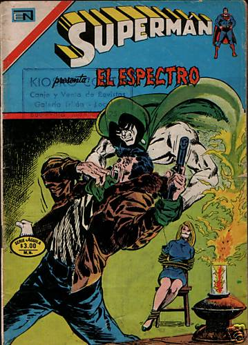 superman_mexicomic2-1101-1977