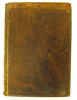 Front cover of Turrecremata, Johannes de: Expositio super toto psalterio