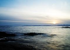[フリー画像] [自然風景] [海の風景] [海岸の風景]        [フリー素材]