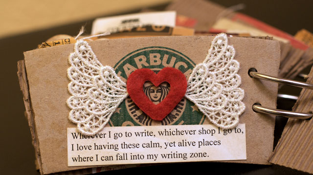 starbucks_book11