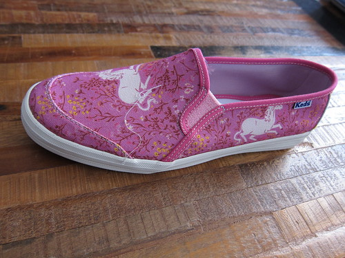 Heather Ross Keds from Zazzle