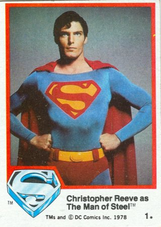 supermanmoviecards_01_a