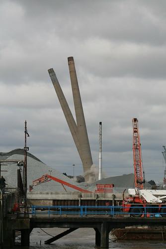 12-04-2010 049