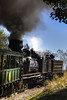 Cass Scenic Railway (shsober) Tags: train steam ash locomotive steamengine cinder shaylocomotive cassscenicrailway casswv