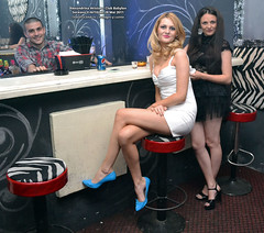 28 Mai 2011 » Alexandrina Hristov