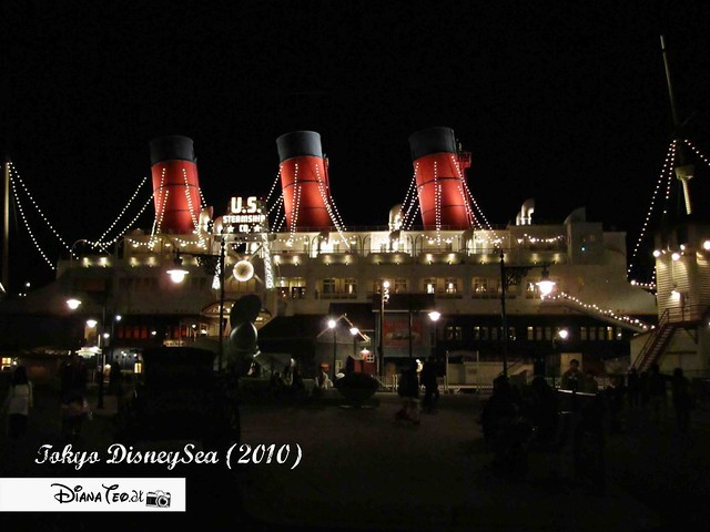 7. American Waterfront (3)