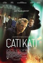 Çatı Katı - Loft (2011)