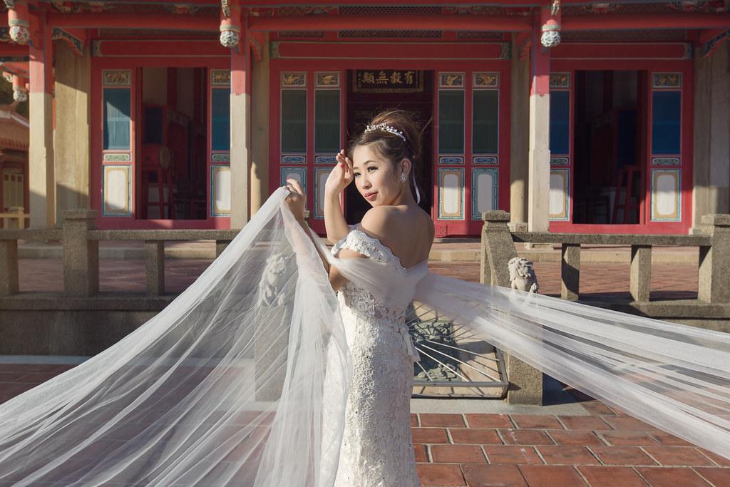 新竹孔廟,自助婚紗,自主婚紗,婚紗攝影,新竹婚紗,婚攝卡樂,雪碧04