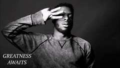 [*] Isaiah Rashad x Ab Soul x Curren$y - GREATNESS AWAITS (Type Beat) 2017 (Buy Type Beats) Tags: 2017 ab aint awaits beat blackwallstreet boy bullets bws curreny dr dre game got greatness hussle in isaiah name nipsey no rashad rich roll shoes slauson soul the type walk