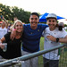 """2016-11-05 (294) The Green Live - Street Food Fiesta @ Benoni Northerns • <a style=""""font-size:0.8em;"""" href=""""http://www.flickr.com/photos/144110010@N05/32884221341/"""" target=""""_blank"""">View on Flickr</a>"""