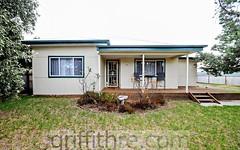 20 Gunbar Street, Griffith NSW