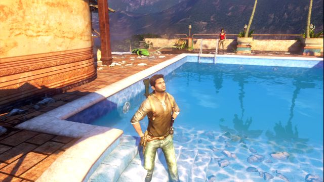 PS3_アンチャーテッド_Uncharted2_1026_06