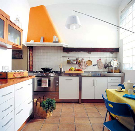 decoracion-rustica-3