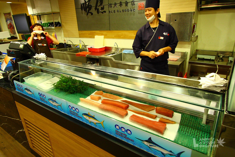 9811-順億鮪魚專賣店_008.jpg