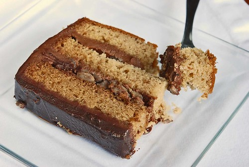 chestnut cake slice.jpg