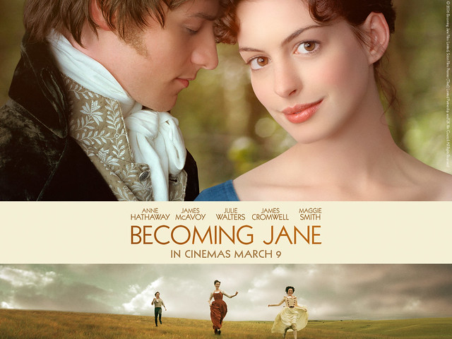 00-Becoming Jane001