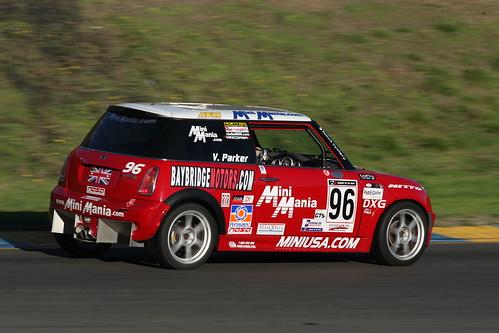 Mini Cooper Classic Red. hot Mini Cooper Classic Red.