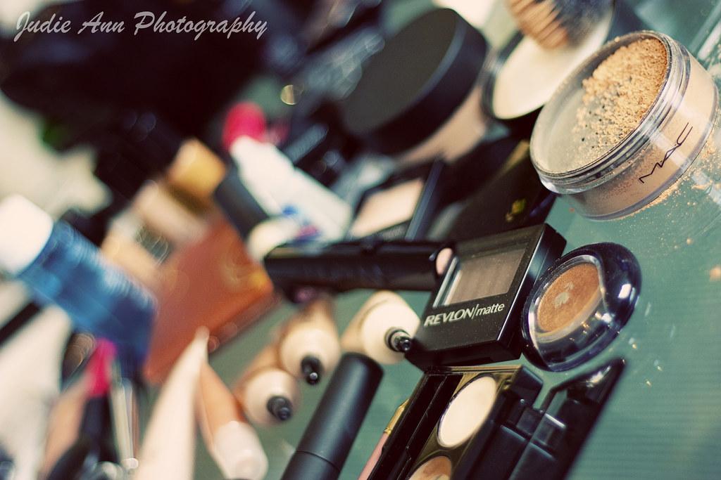 Makeup5_retro_WM