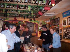 Fiscal Networking Nov 4th 2009 (Utah Business Networking) Tags: utah meetup networking professionalnetworking utahbusiness networkinggroups utahbusinessnetworking fiscalnetworking referralgroups networkinggroupsinutah slcnetworkinggroups