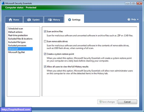 Microsoft Security Essentials-0039