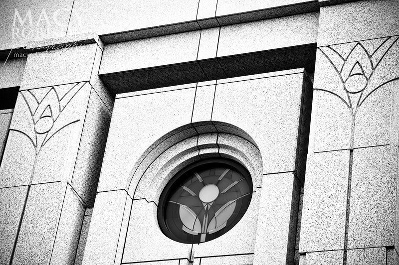 Boston Massachusetts LDS Temple-20